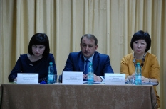 НПК 26.04.2017 «Инновации в образовании: региональные практики»