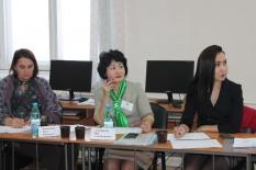 Региональный этап Ярмарки социально-педагогических инноваций - 2018