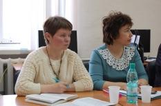 Научно-практическая конференция «Инновации в образовании: региональные практики»